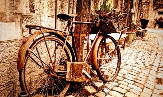 [AGENDA PE] Recife ganha nova bicicletaria no bairro do Espinheiro
