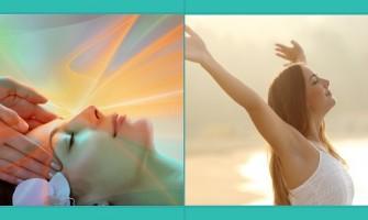 [AGENDA PE] Terapia Consciencial e Cromoterapia Clínica com a terapeuta Cecília Padilha