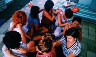 [AGENDA PE] Grupo Terapêutico de Mulheres 'O Feminino em Movimento' inicia encontros dia 11/10