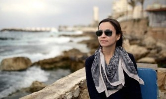 [AGENDA PE] 46º Cultura Veg: Ativismo interseccional, com Sandra Guimarães, nesta quinta, na Livraria Cultura