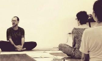 [AGENDA PE] Aulas de Hatha Yoga com introdução à Medicina Ayurveda em Aldeia