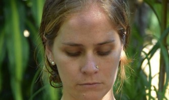 [AGENDA PE] Oficina Yoga Sutras de Patanjali, dia 26/11, no Garuda Yoga