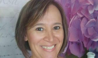 [AGENDA PE] Inscrições abertas para o Projeto Caminhando na Beleza, com Débora Iwazaki, no Recife