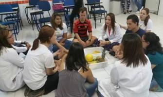 [AGENDA PE] Acessibilidade é tema de evento neste sábado na Faculdade Guararapes