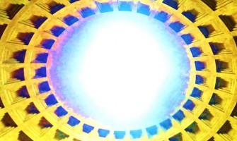 [AGENDA PE] Grupo de Pathwork se reúne dia 30/11 no Espaço Lapis Lazuli