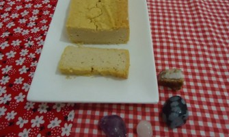 [AGENDA PE] Oficina 'Arte Culinária Intuitiva' dia 11/12 com Neyde Nery