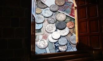 [AGENDA PE] Vivência 'Abrindo as portas para a prosperidade em 2017′, dia 21/12, no Recife