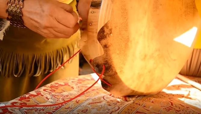 tambor-xamanico-aldeia-nativa-3