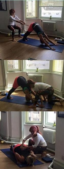 workshop-ajustes-yoga