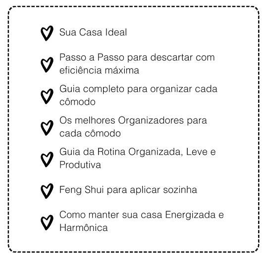 conteudo-curso-organizacao-emocional-pati-penna