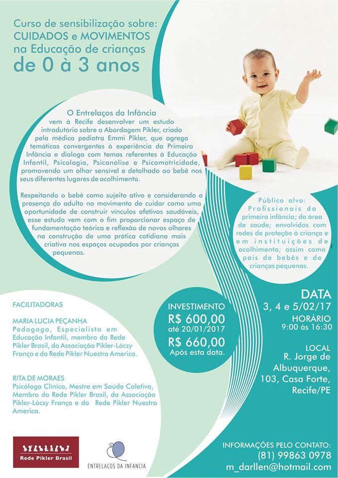 cuidados-criancas-0-a-3-anos