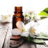 Curso Online de Aromatologia na Saúde com Fábián Lászlo