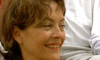 [AGENDA PE] Francisca Gárcia facilita workshop 'Biográfico Panorâmico' de 10 a 12/1 no Luminaris