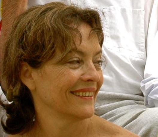 francisca-garcia