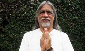 [AGENDA PE] Inscrições abertas para Curso de Formação de Instrutores de Yoga com Horivaldo Gomes no Recife