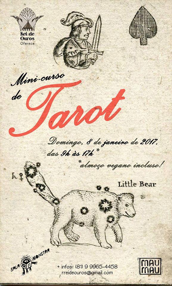 mini-curso-tarot