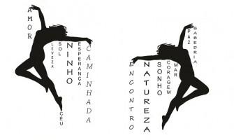 [AGENDA PE] 'Seu corpo tem poesia?' é tema da Noite Arteterapêutica dia 14/12 no Horizonte