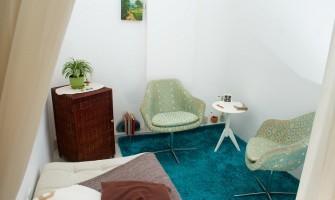 [AGENDA PE] Espaço Gerar disponibiliza salas para aluguel e sub-locação