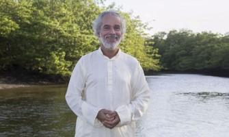 [AGENDA PE] Meditação com mantras e palestra sobre o Maha Lila com Goura Gopala dia 2/2 no Recife