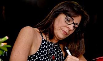 Entrevista com Ana da Fonte sobre Constelação Familiar Sistêmica