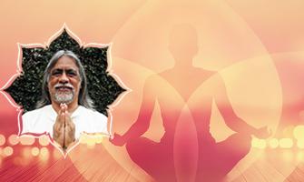 [AGENDA PE] Curso de Formação de Instrutores de Yoga, com o Mestre Hori, no Recife