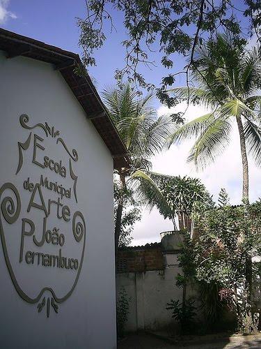 escola-de-arte-joao-pernambuco