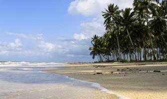 [AGENDA PE] Master Retiro Detox da Alma dias 28 e 29 de janeiro na Praia dos Carneiros (PE)