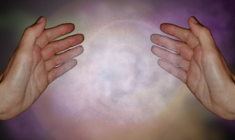 Ferramentas da Psicoterapia Holística