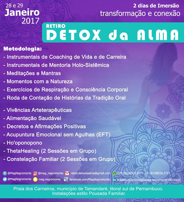 retiro-detox-da-alma-pernambuco