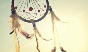 [AGENDA PE] Vivência 'Trilhando o seu Caminho Sagrado' dia 14/1 no Espaço Circular