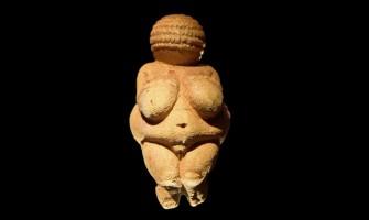 Vênus entra no signo de Áries