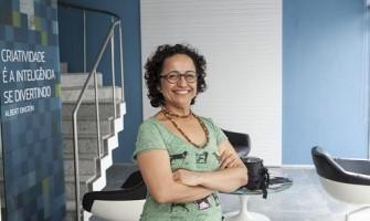 [AGENDA PE] Oficina gratuita de interpretação teatral com Ana Nogueira de 13 a 17/2 no Recife