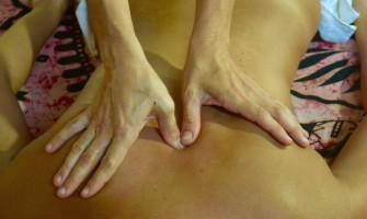 [AGENDA PE] Atendimentos de Yoga Massagem Ayurvédica no Recife e em Aldeia