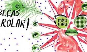 [AGENDA PE] Carnaval da diversidade na Maumau, nesta sexta, com entrada gratuita