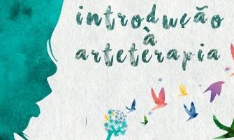 [AGENDA PE] Curso de Introdução à Arteterapia tem início dia 3/3 no Lumen Novum