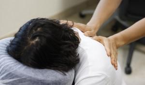 curso quick massage_foto free