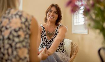 [AGENDA PE] Atendimentos terapêuticos, presenciais e online, com Jeanne Duarte