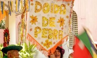 [AGENDA PE] Carnaval da Tamarineira conta com oficinas e o tradicional Baile do Bloco da Folia
