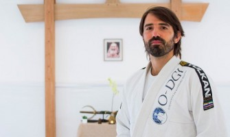 Sensei Fernando Belatto fala sobre os benefícios da atenção plena