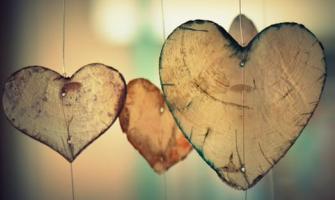 [AGENDA PE] Curso 'Amor Amor – Organizando o Coração para Amar sem Sofrimento', a partir de 8/3, no Recife
