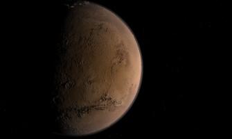 Marte em Quadratura com Plutão e Conjunção com Urano
