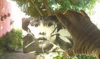 [AGENDA PE] Oficina de Revelação Fotográfica no Sol, dia 11/2, no Mamam