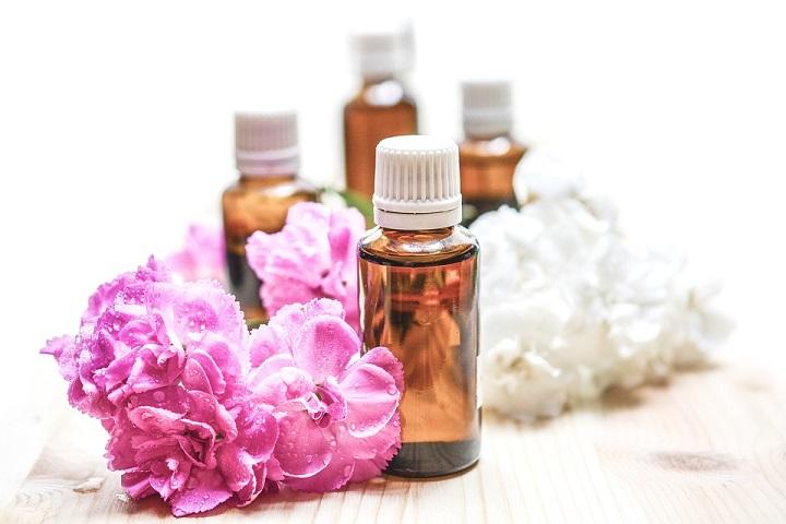 terapia floral_ foto free pixabay