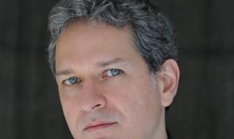 [ENTREVISTA] Henrique Pereira, psicólogo junguiano, fala sobre o minicurso que ministrará em maio no Recife