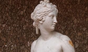 Vênus entra em movimento retrógrado
