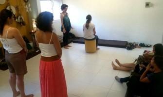 [AGENDA PE] Grupo de Constelação Sistêmica Familiar tem início dia 23/5 no Recife