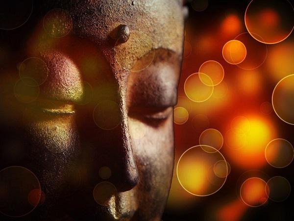 cura energetica_imagem pixabay free