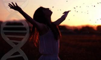 [AGENDA PE] 'Curso ThetaHealing® – DNA Avançado', dias 7, 8 e 9 de abril, com Ariana Borges