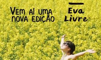 [AGENDA PE] Semana Eva Livre oferece atendimentos com valores solidários
