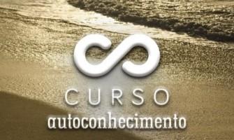 [AGENDA PE] Caminho Simples promove Curso de Introdução ao Autoconhecimento, a partir de 8/5, no Recife